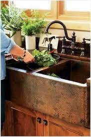 Drop In Farmhouse Kitchen Sink Rustic Farmhouse Kitchen Sink The Best Option Drop In Farmhouse