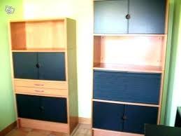 mobilier bureau qu饕ec ameublement de bureau bureau ameublement mobilier de bureau usage