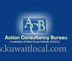 bureau company kuwait local consultancy bureau company kuwait city