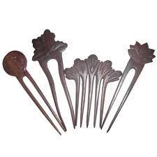 hair fork hair fork ebay