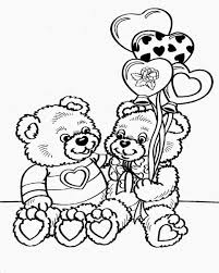 things that start with letter b coloring page coloring download