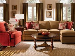Awesome Ideas Lazy Boy Living Room Sets Interesting Decoration - Living room sets ideas