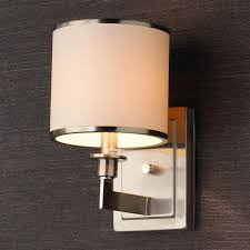 879 best lights pendant images on pinterest light pendant