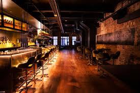 bar venues for hire melbourne hcs