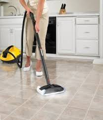 what s the best steam mop for tile floors and grout in 2016