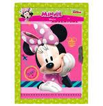 bureau mickey boutique mickey mouse produits dérivés et accessoires page 2