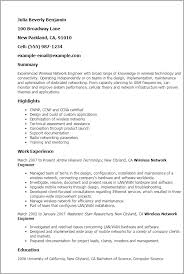 Network Engineer Resume Examples by Download Network Implementation Engineer Sample Resume