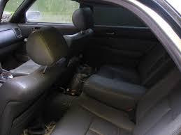 used lexus ls400 parts for sale 1992 lexus ls400 for sale 4000cc gasoline fr or rr automatic