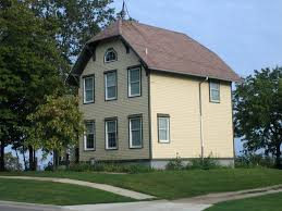 building a home in michigan file south haven michigan lightkeeper u0027s house from shore side jpg