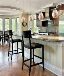 Above Island Lighting Kitchen Island Lighting Ideas Kutskokitchen