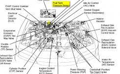 1993 ford f150 wiring diagram in 2011 04 19 031145 92 econoline
