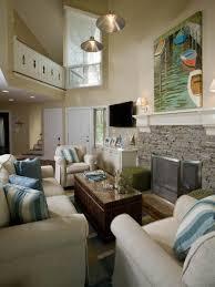 lovely coastal living room designs living room