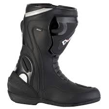 lightweight motorcycle boots diora motorcycle boots diora biker boots motorcycle footwear