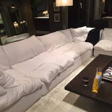 restoration hardware cloud sofa reviews restoration hardware sofa reviews anyone 9 quantiply co