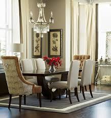 zilli home interiors zilli home interiors opening hours 672 chrislea rd woodbridge on