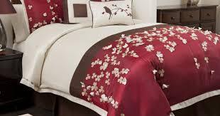 Blue Grey Chevron King Size Bedding Bedding Set Lovely Enthrall Mint Green And Gray Chevron Bedding