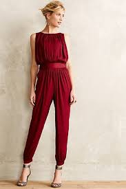 new years jumpsuit what to wear on new year s women s fashion