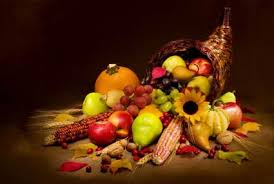 interesting facts about thanksgiving day interesting facts