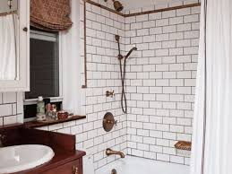 do it yourself bathroom remodel ideas charming small bathrooms remodeling ideas budgeting for