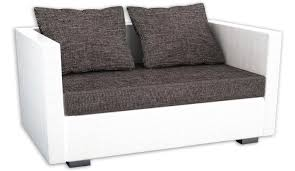 sofa weiss vcm 904087 2 er couch