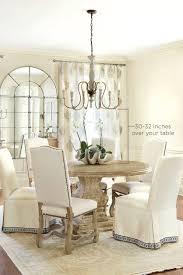 pendant lights for kitchens chandelier dining area lighting dining table pendant light