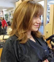 Wash Hair Before Color - news and blogs u2013 kathi rose