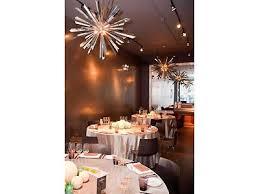 inexpensive wedding venues chicago sepia chicago weddings illinois wedding venues 60661 wedding