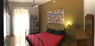chambre chez l habitant italie frida chambre chez l habitant caltanissetta