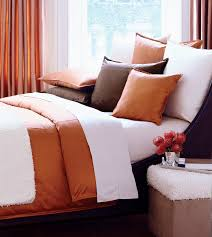 Rust Comforter Rust Color Duvet Images Reverse Search