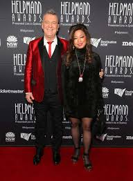 Jimmy Barnes News Jimmy Barnes Opens Up About Attempt Smooth