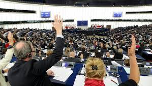 parlement europ n si e pêche électrique le parlement européen dit non et demande