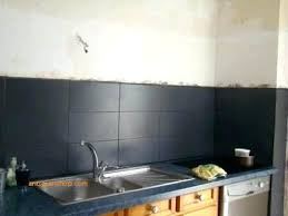 carrelage de cuisine mural modele carrelage cuisine mural carrelage mural couleur meilleur de