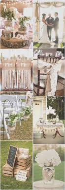 rustic wedding decorations for sale beautiful vintage style wedding cake toppers creative maxx ideas