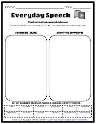 thanksgiving synonyms and antonyms everyday speech everyday speech