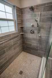 Corner Bathroom Showers Bathroom With Shower Ideas Home Decorating Interior Design Ideas