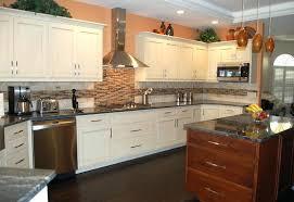 kitchen cabinets sarasota fl shaker paint glaze kitchen cabinets