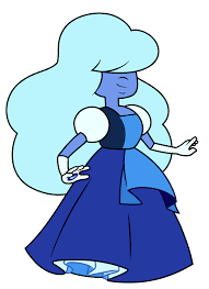 Home Design Story More Gems by Sapphire Steven Universe Wiki Fandom Powered By Wikia