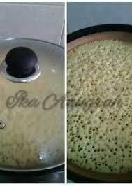 membuat martabak dengan teflon 296 resep martabak teflon bersarang enak dan sederhana cookpad