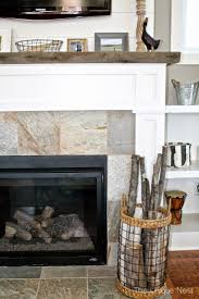 10 best fireplaces images on pinterest fireplaces natural stone