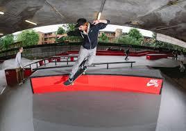 lexus skateboard youtube lexus hoverboards sidewalk skateboarding
