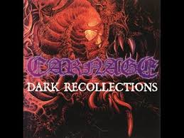 recollections photo album carnage recollections album hq