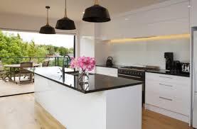 modern wet kitchen design kitchen lighting kitchen design jag kitchens