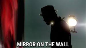 Mirror On The Wall Lyrics Mirror Ft Bruno Mars Lyrics Lil Wayne Song In Images