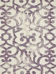Carpet And Rug Superstore Best 25 Clearance Rugs Ideas On Pinterest Area Rugs Cheap