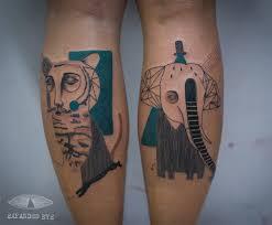Transformation Tattoo Ideas 896 Best Tatuaż Images On Pinterest Tatoos Tattoo And Tattoo Ideas