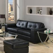 luxury black and grey living room ideas on home interior design