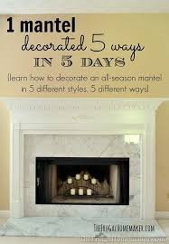 Decorating A Modern Home by 698 Best Decorating 101 Images On Pinterest