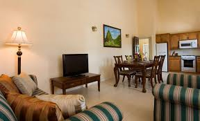 St Lucia Cottages by Villa Beach Cottages 2017 Room Prices From 245 Deals U0026 Reviews