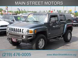 used jeep for sale by owner used car dealer valparaiso in used cars for sale near chicago il
