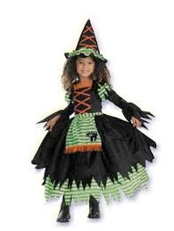 Scary Witch Halloween Costumes Halloween Costumes Crafts Scary Witch Witch